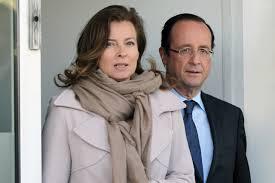 140112 french first lady cheat zu0kjn jpg