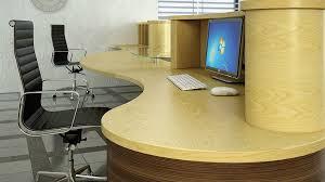 Bespoke Reception Desk Bespoke Reception Desks Desks Office Interiors