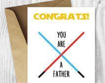 wars congratulations card congratulations new baby printable card congrats on baby