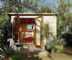 add a outdoor room to home adding an outdoor room