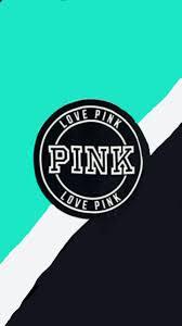 pink wallpaper pink pinterest pink wallpaper pink