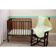 Mini Portable Crib Bedding American Baby Company Portable Mini Starter 6 Crib Bedding