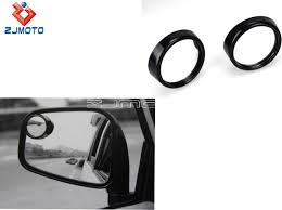 Blind Spot Mirrors For Motorcycles Popular Blind Spot Mirror Motorcycle Buy Cheap Blind Spot Mirror