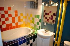 kid bathroom ideas bathroom tile ideas safety bathroom ideas home