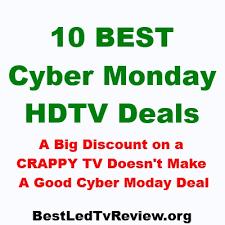 10 best black friday tv deals top 5 black friday deals