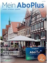 Landgrafentherme Bad Nenndorf Mein Aboplus By Schaumburger Nachrichten Verlagsgesellschaft Mbh