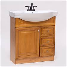 Bathroom Vanities Ottawa Black Cherry Vanities Ottawa Euro Style Gus U0027s Kitchen And Bath