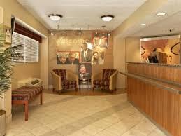 best price on red roof inn greensboro coliseum in greensboro nc