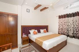 oyo 11097 hotel grand arabian budget bangalore book u20b91500 oyo