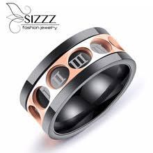 d20 spinner ring popular stainless steel spinner ring buy cheap stainless steel