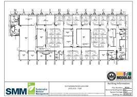 dental clinic floor plan design superb dental office floor plans large dental clinic x dental office