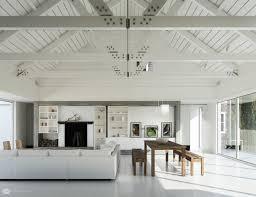 Bathroom Design 2013 Beautiful Living Room Spaces White Idolza