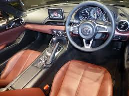 mazda roadster interior file mazda roadster rf vs dba nderc interior jpg wikimedia commons