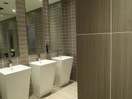 Commercial Bathroom Design Inspiring Well Commercial Bathroom - Commercial bathroom design ideas