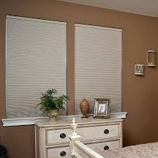 Home Depot Blackout Blinds Window Blinds Window Blind Mounting Brackets Leave A Review