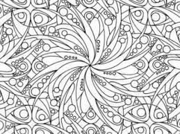 coloring pages download hard coloring pages printable free