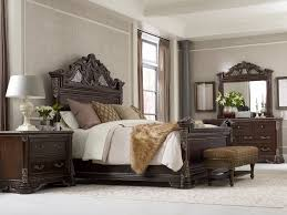 Aico Bed Bedroom Sets Innovative California King Bedroom Sets About