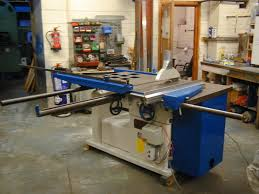 used classical woodworking machinery