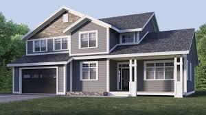 home design exterior software architectures architecture luxury house design exterior