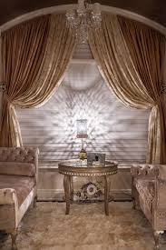 custom window treatments projects linly designs reading nook window treatment design