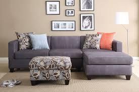 affordable living room furniture innards interior