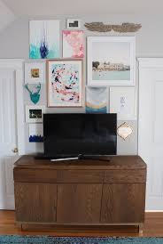 300 best wall decor images on pinterest wall decor diy wall art