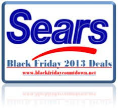 bradsdeals black friday target walmart black friday 2013 ad find the best walmart black friday