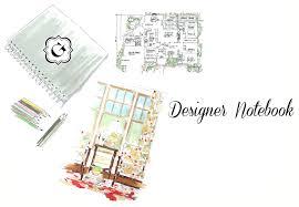 Home Design Styles Quiz Interior Design Theory Home Design