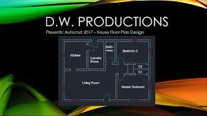 Room Design App Free Floor Plan Software Autodesk Homestyler Home Floor Plan Design Autodesk