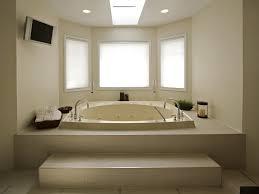 Bathroom Tile Floor Ideas For Small Bathrooms Bathroom Remarkable Modern Art Bathroom With Creative Bathtub