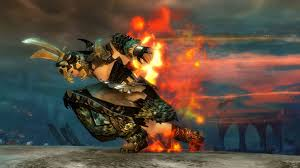 gw2 berserker warrior elite specialization details dulfy