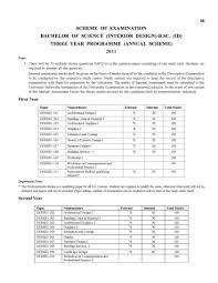 interior design courses home study architecture design 1 syllabus interior design