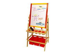 best art easel for kids 11 best art easels for kids of all time toy notes