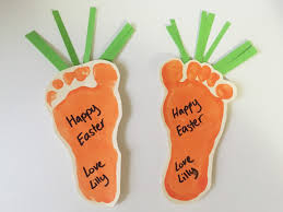 53 best baby art u0026 crafts images on pinterest kids crafts