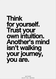 quote journey home quotes of the day u2013 12 pics quotes pinterest melbourne