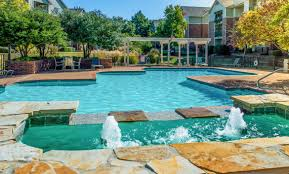 one bedroom apartments in oklahoma city one bedroom apartments in okc cryp us