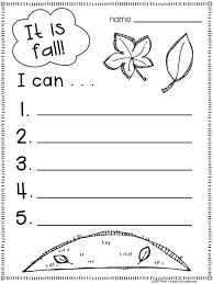 best 25 kindergarten writing activities ideas on pinterest