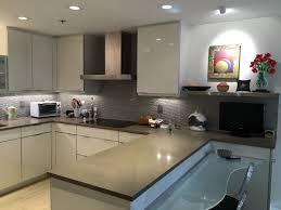 941 Best Modern Kitchens Images Kitchens U0026 Bath Remodeling Sarasota