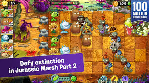 plant vs apk mod plants vs zombies 2 4 4 1 apk mod data apk home