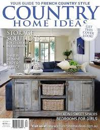 country homes interior design country house magazine tinderboozt