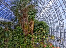 Oklahoma City Botanical Garden by File Myriad Botanical Gardens2 Jpg Wikimedia Commons
