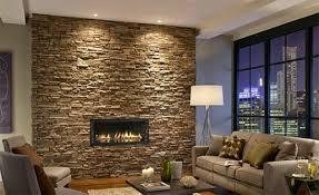 Ceiling Lights Living Room Living Room Ceiling Light Fixtures 33 Cool Ideas For Led