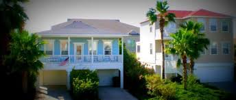 vacation villas of south padre island luxury collection