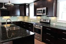 kitchen backsplash glass tiles kitchen backsplash glass tile cabinets white marble glass tile