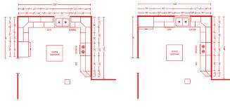 Galley Kitchen Design Layout Home Decor Galley Kitchen Design Layout Commercial Outdoor