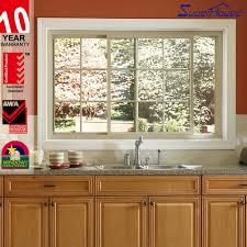 list manufacturers of kitchen bow windows buy kitchen bow windows superhouse australia standard kitchen windows protective impact resistant windows prices