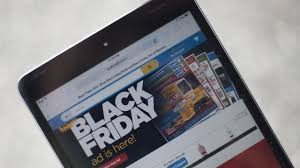 the best black friday computer deals 5 best black friday deals 100 3 the bull