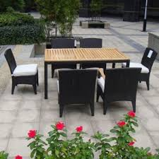 Outdoor Rattan Armchairs Rattan Chairs Archives Chinese Manufacturer Of Rattan Garden