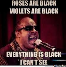 Memes Nigga - nigga is black by snkieche meme center
