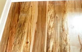 black walnut flooring wormy ambrosia maple flooring